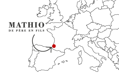 carte-europe-landes