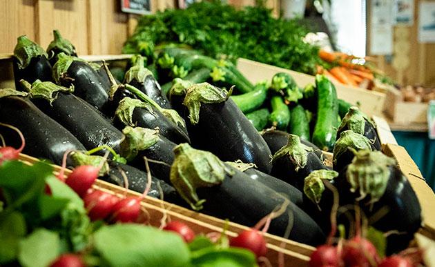 magasin-landes-legumes